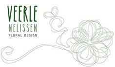 Floral Design, Web Design, Design Web, Floral Patterns, Website Designs, Site Design