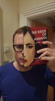 Leon Whitham Amman, Carnival, Halloween Face Makeup, Bride, Wedding Bride, Bridal, Carnavals, The Bride, Brides