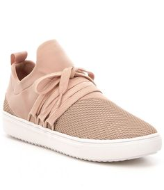 cdb44ce0b3a Shop for Steve Madden Lancer Sneakers at Dillards.com. Visit Dillards.com to