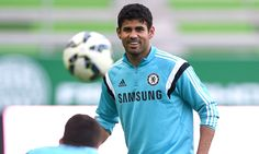 Ferencvaros 1-2 Chelsea MATCH REPORT: Cesc Fabregas scores winner