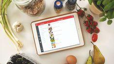 Paprika app review: nooit meer moeilijk doen met losse recepten!