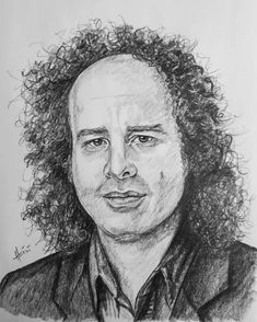 """""""I've been doing a lot of abstract painting lately, extremely abstract. No brush, no paint, no canvas. I just think about it."""" 🎨🎤🎭 #stevenwright #rainbowriverart #sillyfacesseries   #painting #abstractart #abstract #art #artist #love #portraits #heidi #hyde #favorite #comic #comedy #comedian #longisland #newyork #standupcomedy #cambridge #stevenalexanderwright #instart #creative #illustration   ©️Rainbow River Art™️"""