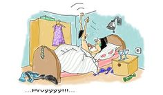 Pre dospelých - Najnovšie Zábavné obrázky | REHOT.sk Adult Cartoons