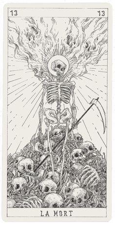Witchy Wallpaper, Goth Wallpaper, Dark Wallpaper Iphone, Galaxy Wallpaper, Wallpaper Backgrounds, Dark Drawings, Satanic Art, Skeleton Art, Arte Obscura
