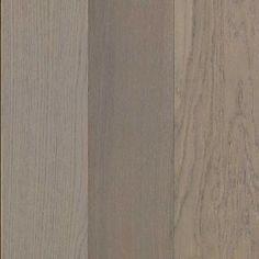 96 Best Mohawk Flooring Images Mohawk Flooring Fox Home