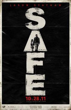 [타이포그래픽] 타이포가 돋보이는 영화보스터 자료모음 : 네이버 블로그