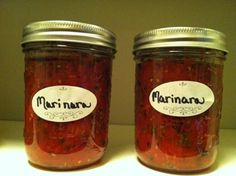 Spaghetti Sauce for Low FODMaP IBS Diet