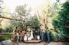 casamento picnic - Pesquisa Google