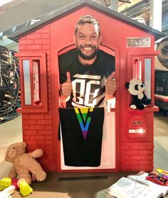The official home of the latest WWE news, results and events. Get breaking news, photos, and video of your favorite WWE Superstars. Finn Balor, Balor Club, Wwe Total Divas, Best Wrestlers, Nia Jax, Kicker, Best Instagram Photos, Wwe Champions, Brock Lesnar