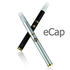 JOYETECH ECAP Elektronik Sigara