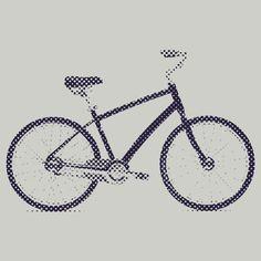 dotty bike