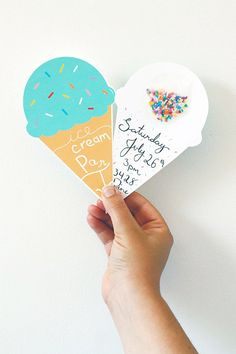 Imprimibles gratis para una fiesta infantil - All Lovely Party
