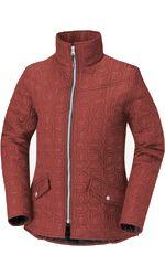 Women's Equestrian Fashion - Vests & Jackets | Kerrits
