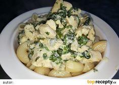 Potato Salad, Cauliflower, Potatoes, Vegetables, Ethnic Recipes, Food, Diet, Cooking, Cauliflowers