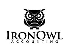 Iron Owl Accounting logo design by Start your own logo design contest and get amazing custom logos submitted by our logo designers from all over the world. Design Projects, Design Ideas, Owl Logo, Professional Logo Design, Accounting Logo, Logo Concept, Logo Design Contest, Custom Logos, Portfolio Design