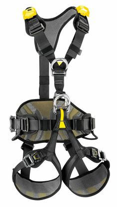 Lower Price with Safety Climbing Helmet Ce Standard Hat For Aerial Work Fast Safety Insurance Climbing Rope Harness Safety Belt Lifting Sling Tools