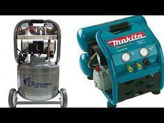 Top 5 Best Portable Air Compressors Reviews 2016  Portable Air Compresso...