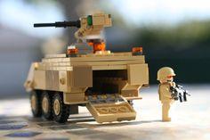 The Armoury • Re: Valiant's Tank Shop by Valiant