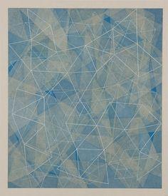 Takuji Hamanaka - Artists - Owen James Gallery