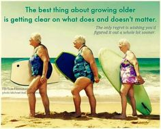 Birthday Quotes Funny Old Thoughts 60 Ideas Birthday Quotes, Birthday Wishes, Happy Birthday, Birthday Greetings, Funny Birthday, Pomes, Old Age, Aging Gracefully, Belle Photo