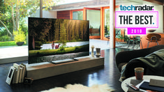 Best TV 2018: which TV should you buy?