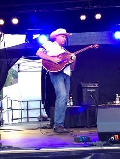 Jeb Rault in Spreitenbach Switzerland Blue Band, New Orleans, Switzerland, Blues, Concert, Concerts