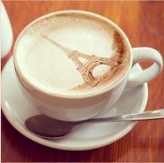 Regilla ⚜ Cappuccino