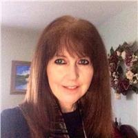 Angela Loan- Waynesboro, VA