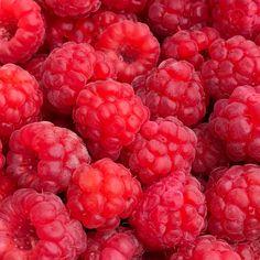 Raspberry, Photo And Video, Fruit, Instagram, Food, Meals, Raspberries