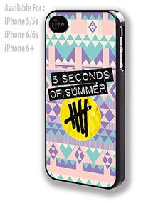 5 Second of Summer Aztec Iphone Case for Iphone 5 and Iphone 6 Low Shipping Cost (iPhone 6+ White) Case Akshop http://www.amazon.com/dp/B019VT17DE/ref=cm_sw_r_pi_dp_LYm6wb16QHYTT