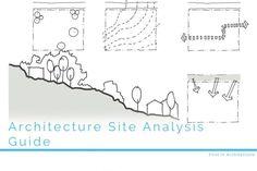 Conceptual Model Architecture, Architecture Concept Diagram, Architecture Sketchbook, Architecture Panel, Architecture Portfolio, Landscape Architecture, Architecture Graphics, Site Analysis Sheet, Site Development Plan