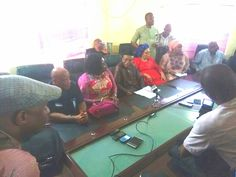 NELSON EFFIONG'S CONSTITUENTS VOW TO RECLAIM PDP'S MANDATE   RUE SENATORS LACKLUSTER PERFORMANCE 18 MONTHS AFTER  Elders and Stakeholders in Eket Senatorial District have described the sudden defection of Senator Nelson Effiong to the dormant All Progressives CongressAPC as a decoy to shy away from his responsibilities in the district.  In a world media briefing addressed by the Senatorial district leader Chief Nduese Essien the stakeholders have vowed to leave no stone unturned in using…
