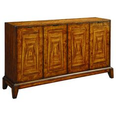 Free Shipping when you buy Coast to Coast Imports LLC Credenza at Wayfair - Great Deals on all Furniture products with the best selection to choose from!