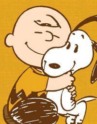 Charles M. Schulz: The Peanuts 60th Anniversary Book  Tenavia ihan rakastan, etenkin Jaska Jokusta