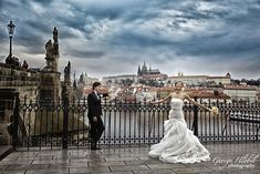 Overseas prewedding  photoshoot in Prague, view more at www.praguepreweddingphoto.com