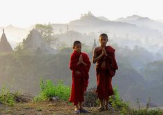 myanmar photos | photo