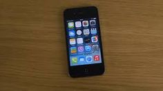 iphone 4 - Google Search