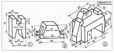 Floor Plans, Diagram, 3d, Dibujo, Floor Plan Drawing, House Floor Plans