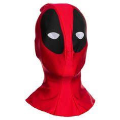 34 Ideas De Disfraz Deadpool Disfraz Deadpool Deadpool Disfraz