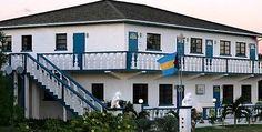Dames Hotel Deals International - Tropical Dreams Motel Resort Eleuthera - North Palmetto Point, The Bahamas