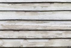 white weatherboard