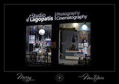 Τα φώτα έσβησαν... ⋆✵⋆✵⋆✵⋆ Ώρα να ευχηθούμε σε όλους #ΚαλάΧριστούγεννα με υγεία, ευτυχία, δημιουργία και ψυχική γαλήνη. Χρόνια σας πολλά και ευλογημένα!!! Με εκτίμηση, Ζαχαρουλα & Γεωργία Λαγοπάτη www.lagopatis.gr #merrychristmas #happynewyear #xmas #2018