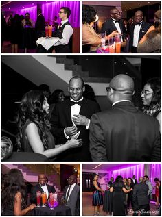 I love capturing parties & events all over London. If you would like great event photos please get in touch. Wedding Photographer London, Event Photographer, Corporate Photography, Event Photos, Westminster, On Your Wedding Day, Tower Bridge, Beautiful Images, Fashion Photography