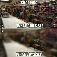 You agree? Guys! - www.viralpx.com |