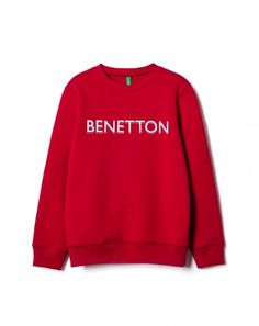 T-shirts and polos for boys apparel | Benetton