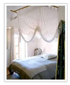 Posts About Diy Canopy Bed Written By Accoutrements