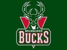 Milwaukee Bucks Basketball Team 90*150cm Sports Fan Flag Banners Star and Strip 100D Polyester 3*5ft