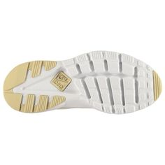 NIB NIKE AIR EXP X14 WOMEN/'S RUNNING WALKING SHOES TAN GOLD WHITE SIZE 10 $120
