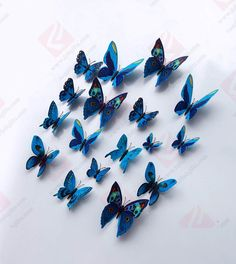Wenzhou FOB Craft Gift Co. Buy Stickers, Custom Vinyl, Craft Gifts, Sticker Printing, Prints, Decals, Butterfly, Stuff To Buy, 3d
