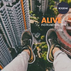Alive Presentation Video, Royalty Free Music, Boat Shoes, Vans, Travel Quotes, Sneakers, Tennis, License Free Music